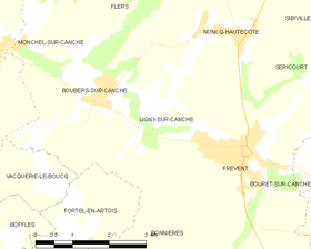 Map commune FR insee code 62513.png
