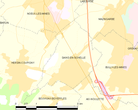 Map commune FR insee code 62737.png