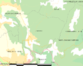Map commune FR insee code 63182.png