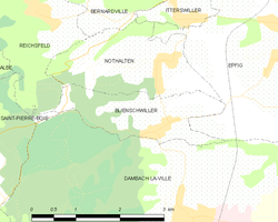 Map commune FR insee code 67051.png