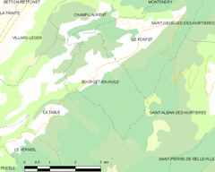 Map commune FR insee code 73052.png