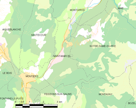 Map commune FR insee code 73253.png