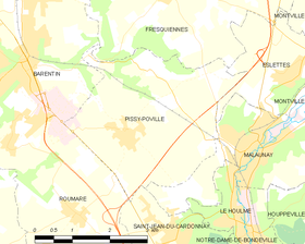 Map commune FR insee code 76503.png
