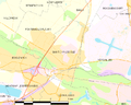 Map commune FR insee code 78545.png