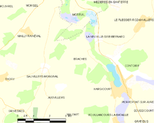 Map commune FR insee code 80132.png