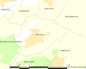 Map commune FR insee code 80235.png