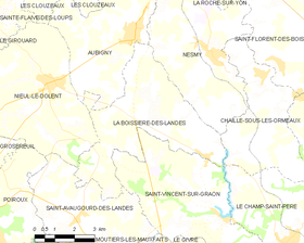 Map commune FR insee code 85026.png