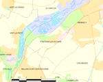 Map commune FR insee code 91244.png
