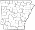 Map of Arkansas.png