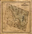 Map of the town of Plymouth, Windsor County, Vermont. LOC 2008624018.jpg