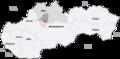Map slovakia blatnica.png