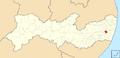 Mapa Amaraji.png