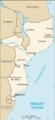 Mapa Mosambiku.png