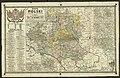 Mapa Polski - z podziałem na województwa z 1770 r. oraz kilku ważniejszych okresów (67739485).jpg