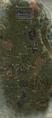 Mapa Zony.png