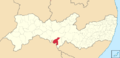 Mapa de Petrolândia (2).png