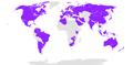 Mapa przedstawiająca państwa z których byli kierowcy klasy 500 MotoGP.png