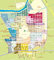 Mapa villa del rosario barrios color.jpg