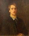 Marées Adolf von Hildebrand groß.jpg