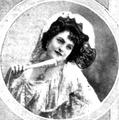 María Conesa.png