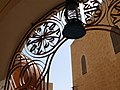Mar Saba Monastery (9200874406).jpg