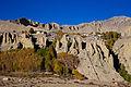 Marang in the Charang Khola gorge (15891048080).jpg