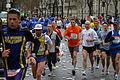 Marathon of Paris 2008 (2420793396).jpg