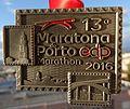 Maratona 2016.jpg