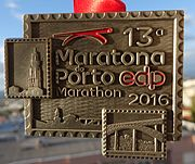 Description de l'image Maratona 2016.jpg.