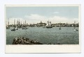 Marblehead from the Harbor, Marblehead, Mass (NYPL b12647398-62667).tiff