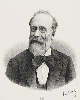 Marc Monnier