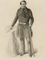 Marc Caussidiere-1848.png