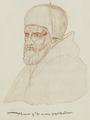 Marcel II.png