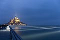 March 2015 equinox spring tide at Mont Saint-Michel-10.jpg