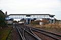 March Station (12407931293).jpg