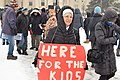 March for Our Lives 24 March 2018 in Iowa City, Iowa - 022.jpg