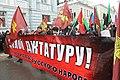 March in memory of Boris Nemtsov in Moscow (2019-02-24) 104.jpg