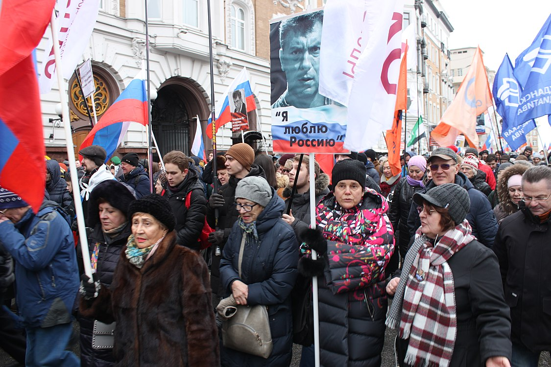 March in memory of Boris Nemtsov in Moscow (2019-02-24) 191.jpg
