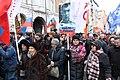 March in memory of Boris Nemtsov in Moscow (2019-02-24) 191.jpg