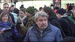 March in memory of Boris Nemtsov in Moscow - 22.jpg