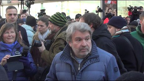 March in memory of Boris Nemtsov in Moscow - 22.jpg