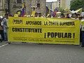 """Marcha 20 de julio - PDA """"Apoyamos la Corte Suprema"""".jpg"""