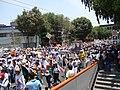 Marcha Nacional por la Justicia y por la Paz Mexico - 1.JPG