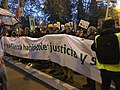 Marcha por el Clima 6 Dec Madrid -COP25 IMG 4335 (49182992477).jpg