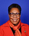 Marcia Fudge 116th Congress.jpg