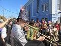 Mardi Gras Day in Marigny New Orleans 2018 97.jpg
