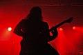 Marduk at Hatefest (Martin Rulsch) 10.jpg