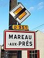 Mareau-aux-Prés-FR-45-panneau d'agglomération-02.jpg