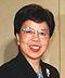 Margaret Chan 1-1.jpg