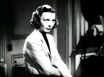 Margaret Sullavan in Three Comrades trailer 2.JPG